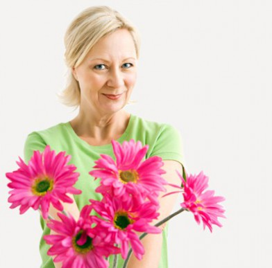 Гормонозаместительная терапия при климаксе