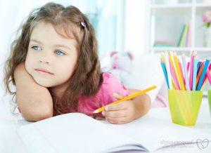Комплексный медицинский осмотр при поступлении в школу или детский сад