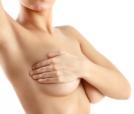 Мастопатия — зеркало женского здоровья