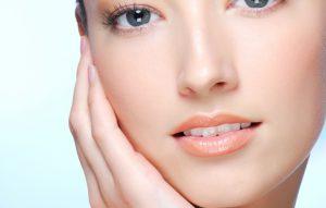 Популярные мифы об уходе за кожей